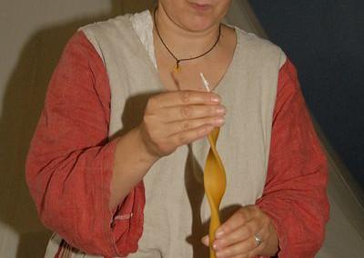 2010-310